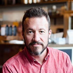 Jason Zimdars