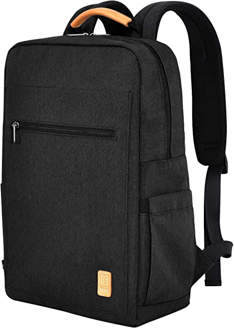 30 Colors Laptop Bag Notebook Backpack College School Book Travel Bag Rucksack