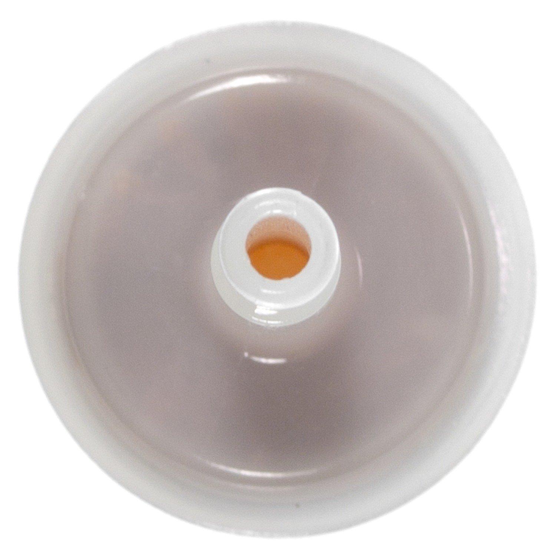 Mahle Siervo KL 15/Â/of filtro de combustible
