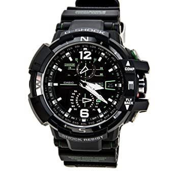 aae074151df Image Unavailable. Image not available for. Color  Casio G-Shock ...