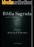 Bíblia Sagrada: Versão Moderna