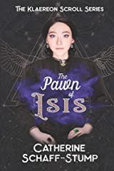The Pawn of Isis (Klaereon Scroll) Paperback