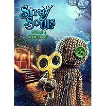Stray Souls: Stolen Memories [Download]