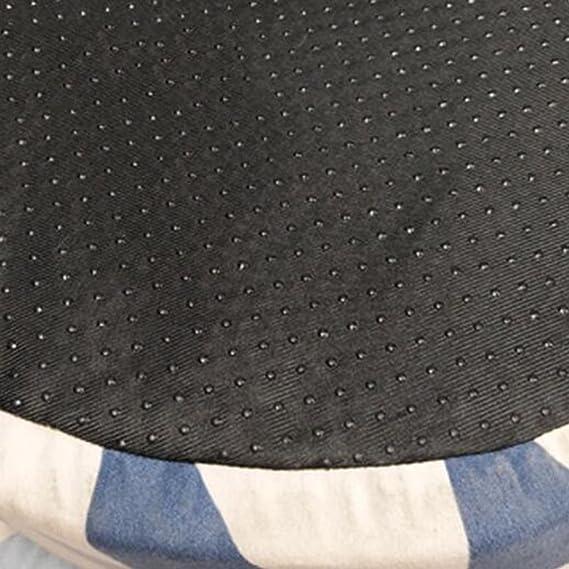 ZHWEI Caseta de Gato de Alta Calidad Materiales Duerme profundamente cómodo y Transpirable Lavado Desmontable Cuatro Estaciones Universal: Amazon.es: Hogar
