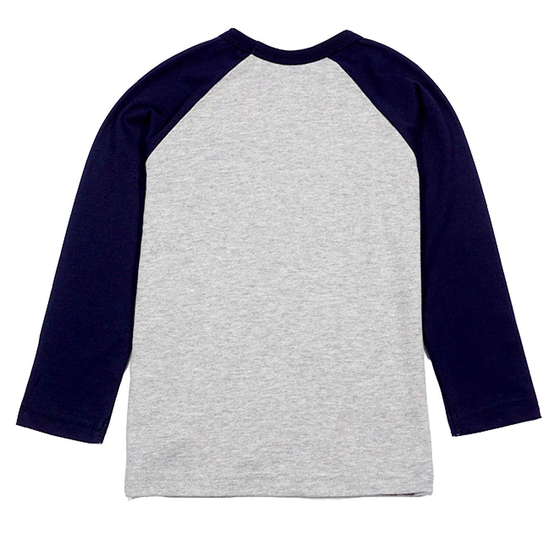 Qzrnly Toddler Hoodie Boys Dinosaur 3D Printed Hooded Kids Sweatshirt Cool Long Sleeve Clothes