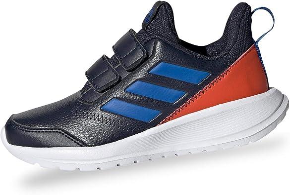 Adidas Altarun CF K, Zapatillas de Trail Running Unisex Adulto ...