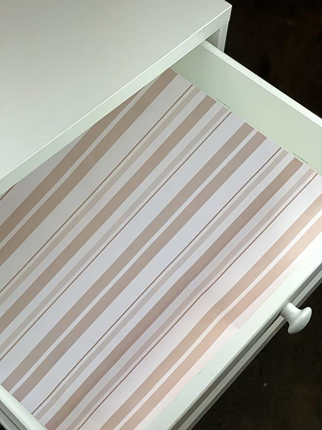XL Scented Drawer U0026 Shelf Liners (8 SHEETS)   Better For Dresser, Shelves U0026 Linen  Closet SYXL
