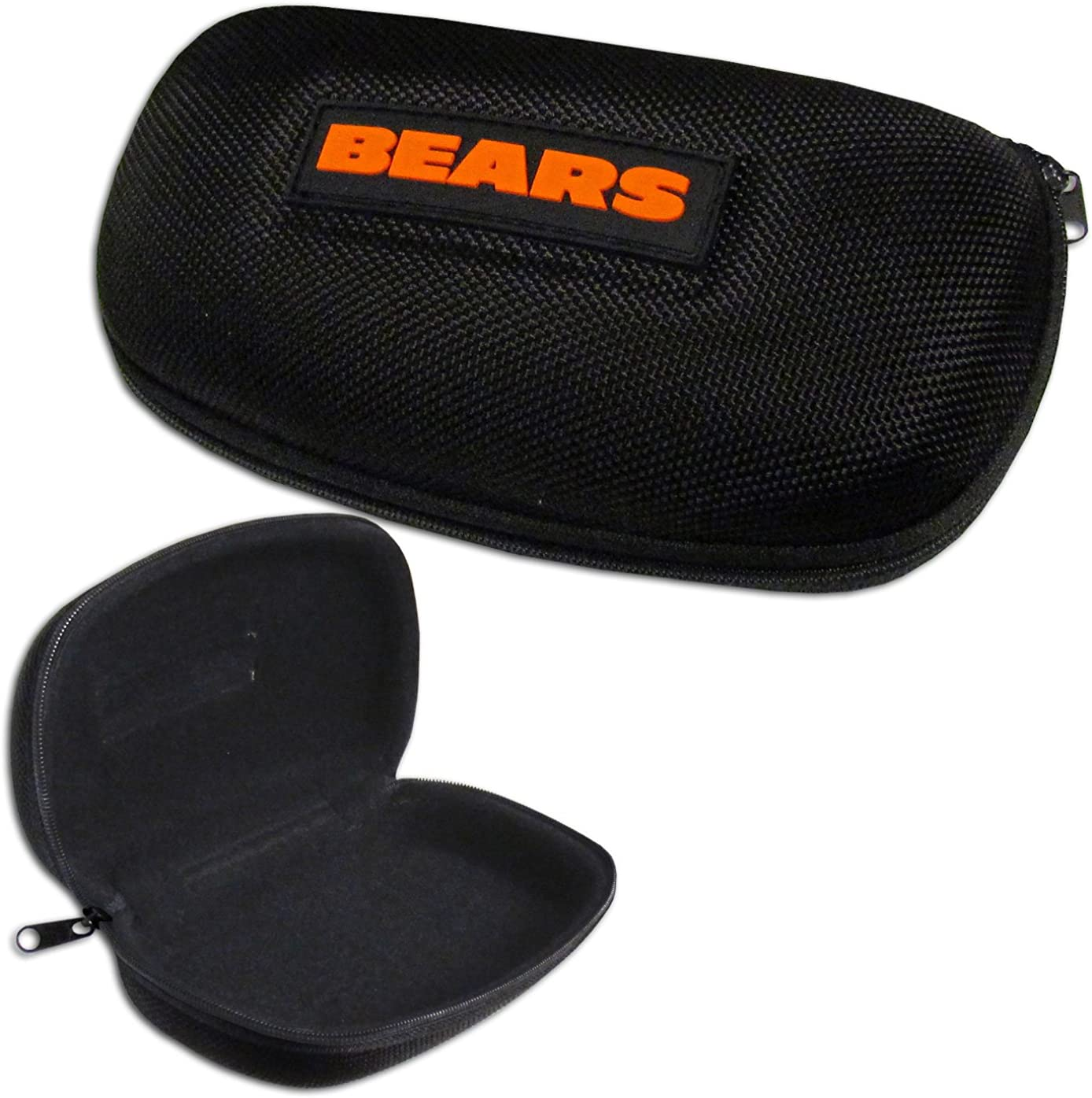 Siskiyou NFL Chicago Bears Sunglass and Accessory Set