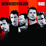 The Block (International Version)