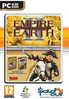 empire earth 1 setup free download