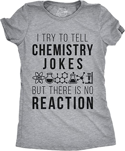 Womens Funny T Shirt Holding In Sarcasm Birthday Joke tee Gift T-SHIRT