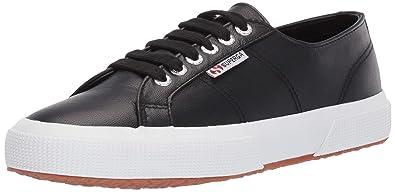 433d7327783 Superga Women s 2750 NAPPALEAU Sneaker