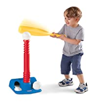 Little Tikes TotSports