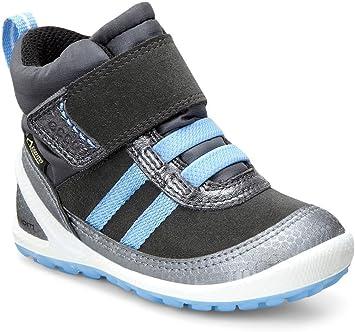 Ecco Biom Lite Infants Boot, Baby Boys