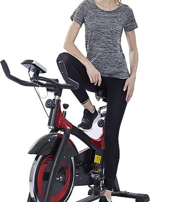 7ae4c9e38f2f5 Pop Fashion Womens Activewear Short Sleeve Moisture Wicking Tshirts, Sports  Athletic Shirts (Small,