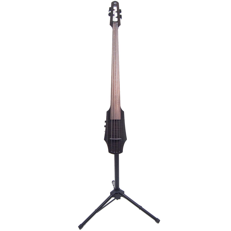 Electric WAV4CCOBK 4-String Cello NS Design