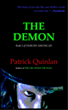 The Demon (Book #2 of Demons Among Us): A Demon Trappers Thriller