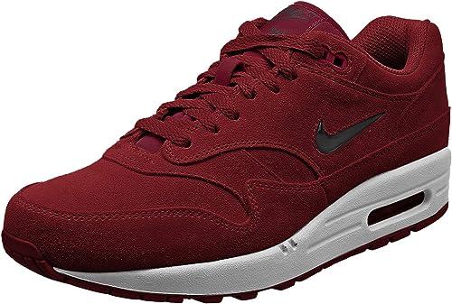 Nike Air Max 1 Premium SC Mens Fashion Sneakers bstn_918354