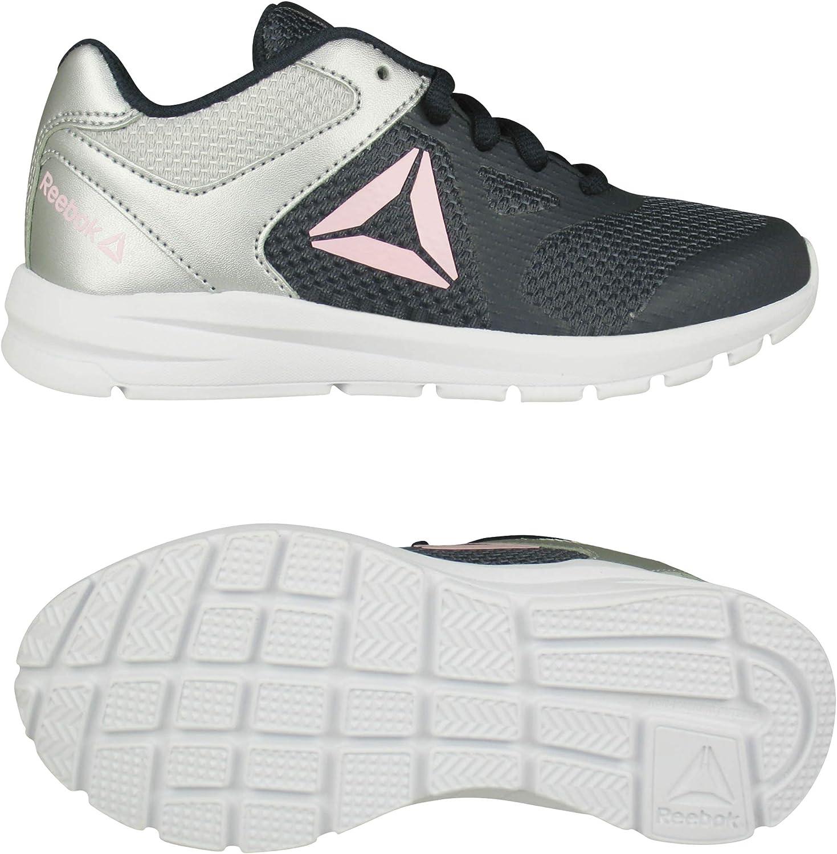 Reebok Rush Runner, Zapatillas de Trail Running Unisex Niños ...