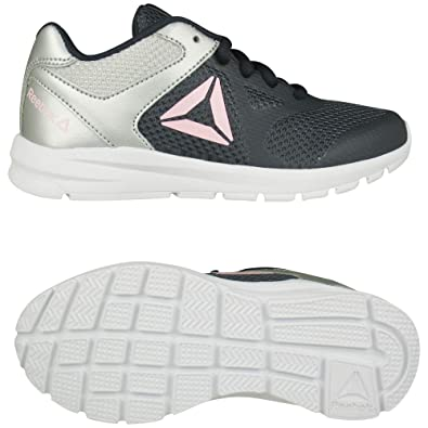 Reebok Almotio 3.0 Zapatillas de Trail Running para Ni/ños