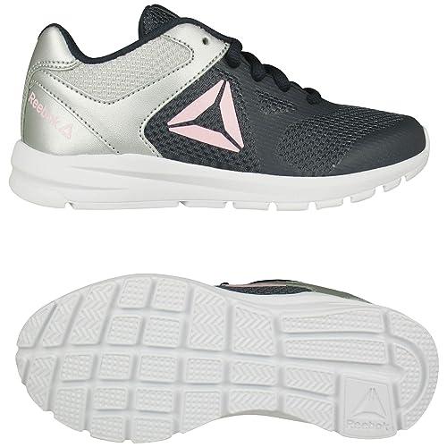 Reebok Rush Runner Shoes Rosa   Reebok Deutschland