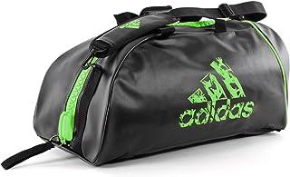 Adidas–Zaino adiACC051-L