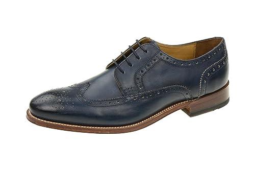 f2ed7060d1640 Gordon & Bros Men's D Fabian 5093 Goodyear Shoes Cover Shoes Men's ...