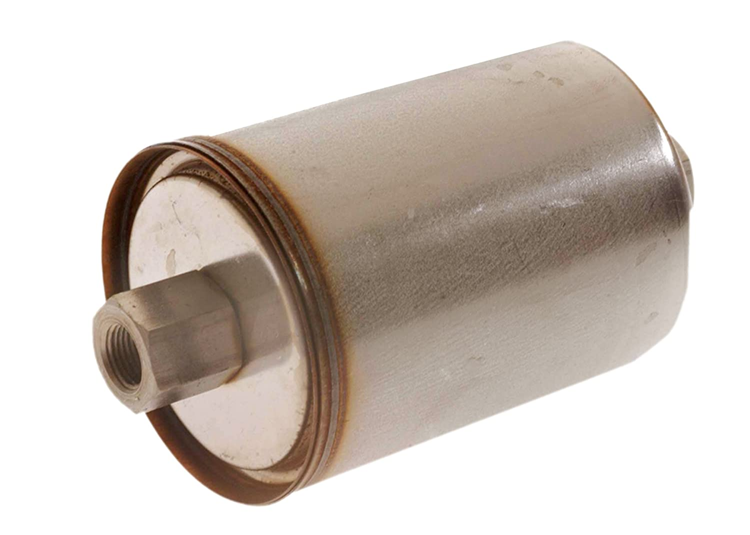 ACDelco GF90 Professional Fuel Filter