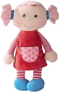 Amazon.es: Bayer Chic 2000 425 91 - Carrito para muñecas de Madera ...