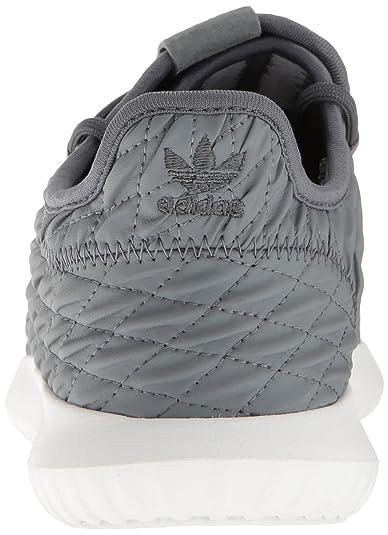 finest selection 81fc3 657f4 adidas Frauen Fashion Sneaker Amazon.de Schuhe  Handtaschen
