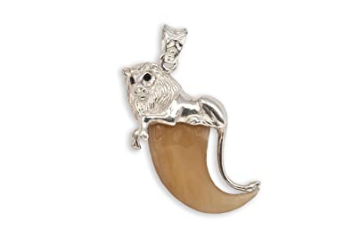 Silverwala looks like a real lion nail sterling silver pendant for silverwala looks like a real lion nail sterling silver pendant for men mozeypictures Image collections