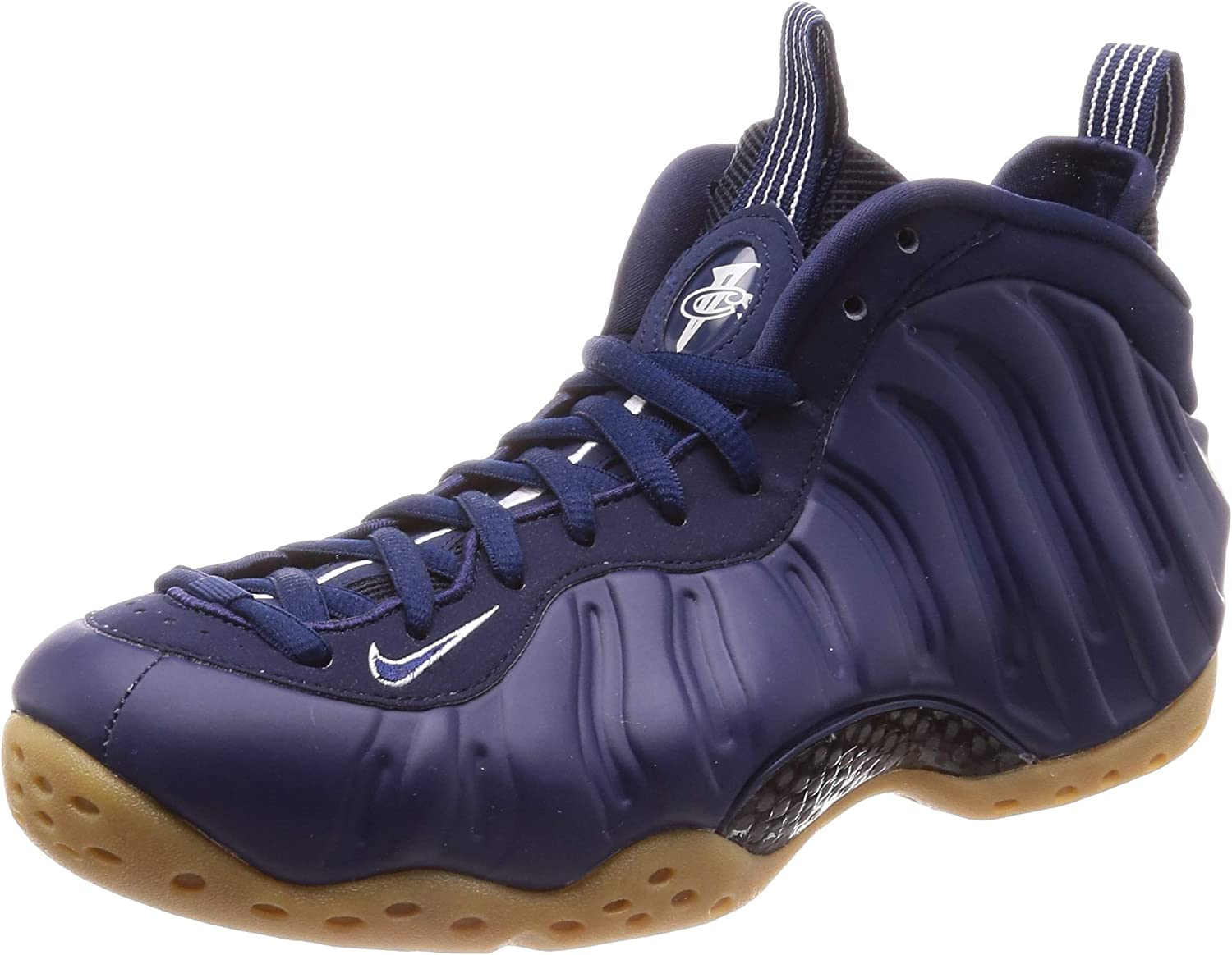 Nike Air Foamposite One XX QS nebula alternate galaxy 4