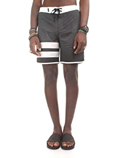 6f4f2817d29 Amazon.com  Hurley Mens Phantom Julian Snapper Fashion Board Shorts ...