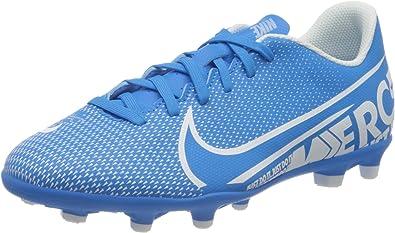 nike scarpe calcio ragazzo