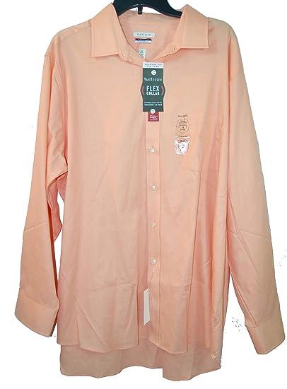 a9d3bc5cb7d Van Heusen Men s Regular Fit Pin Cord Shirt