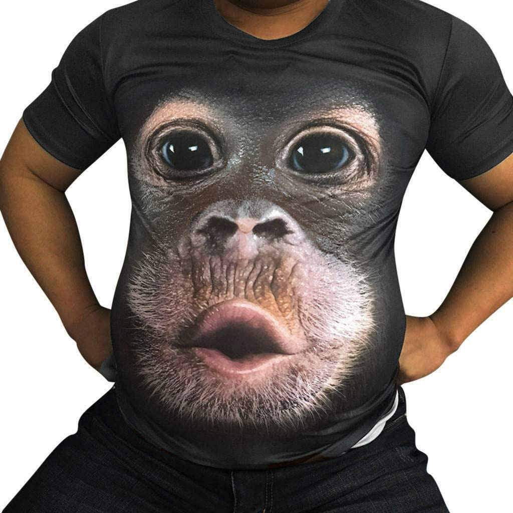 Top 10 Tee Shirt W Picture Of Food
