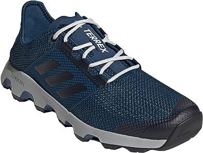 adidas Terrex CC Voyager, Zapatos de Escalada Hombre