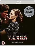 Yanks (Eureka Classics) Dual Format edition