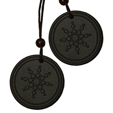 Aarogyam energy quantum science scalar energy pendant 2 pcs aarogyam energy quantum science scalar energy pendant 2 pcs quantum pendant mozeypictures Gallery