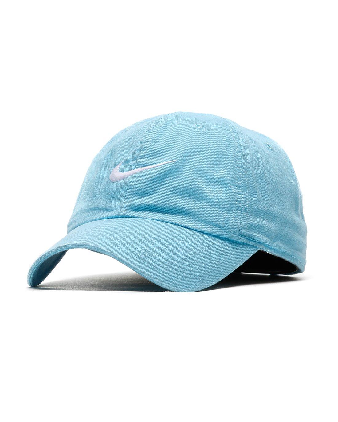 Nike Heritage 546126-432_Única