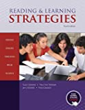 Reading AND Learning Strategies: Middle Grades Through High School