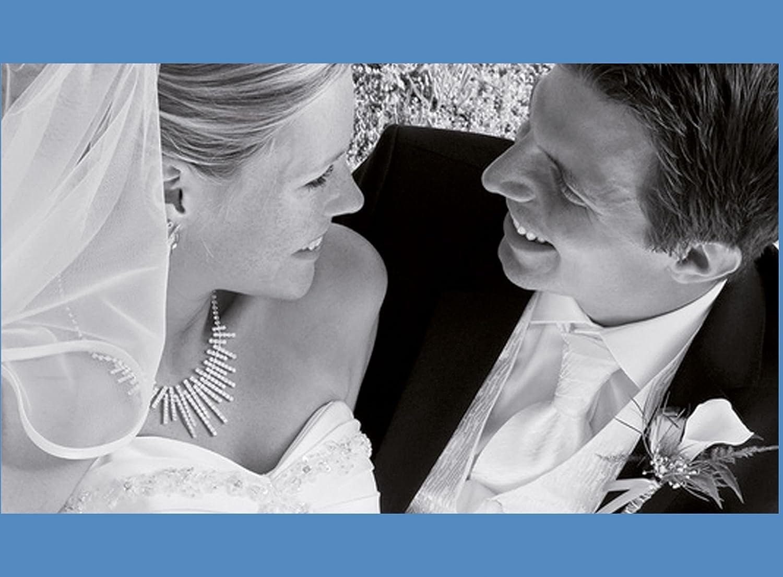 Kartenparadies Danksagung für Hochzeitsgeschenke Hochzeit Dankeskarte PusteBlaume, PusteBlaume, PusteBlaume, hochwertige Danksagungskarte Hochzeitsglückwünsche inklusive Umschläge   10 Karten - (Format  148x105 mm) Farbe  Orangerot B01N36BHFW | Kaufen Sie beruh b8920e