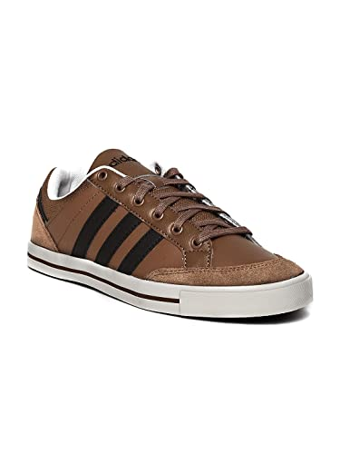 ADIDAS NEO CACITY Sneakers For Men
