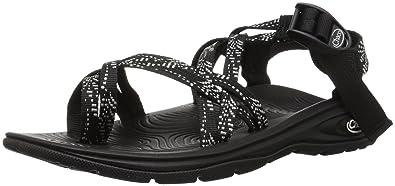 20aba54cea090 Chaco Women's Zvolv X2 Athletic Sandal
