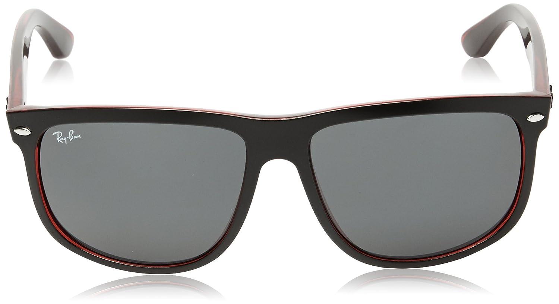 4c72625be3e Ray-Ban Men s RB4147 Sunglasses