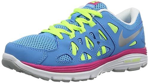 Nike Dual Fusion Run 2 (GS) 7e2ef1f2beeb3