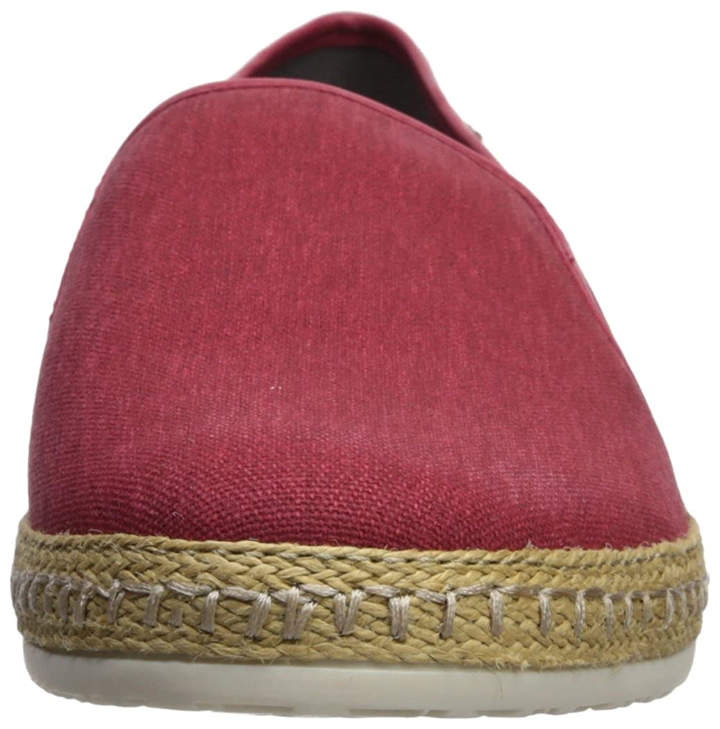 Amazon.com: Geox Hombre Copacabana 9 Sneaker: Shoes