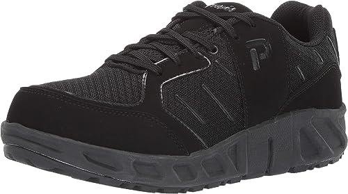 Amazon.com: Propét Matthew Sneaker - Zapatillas para hombre ...
