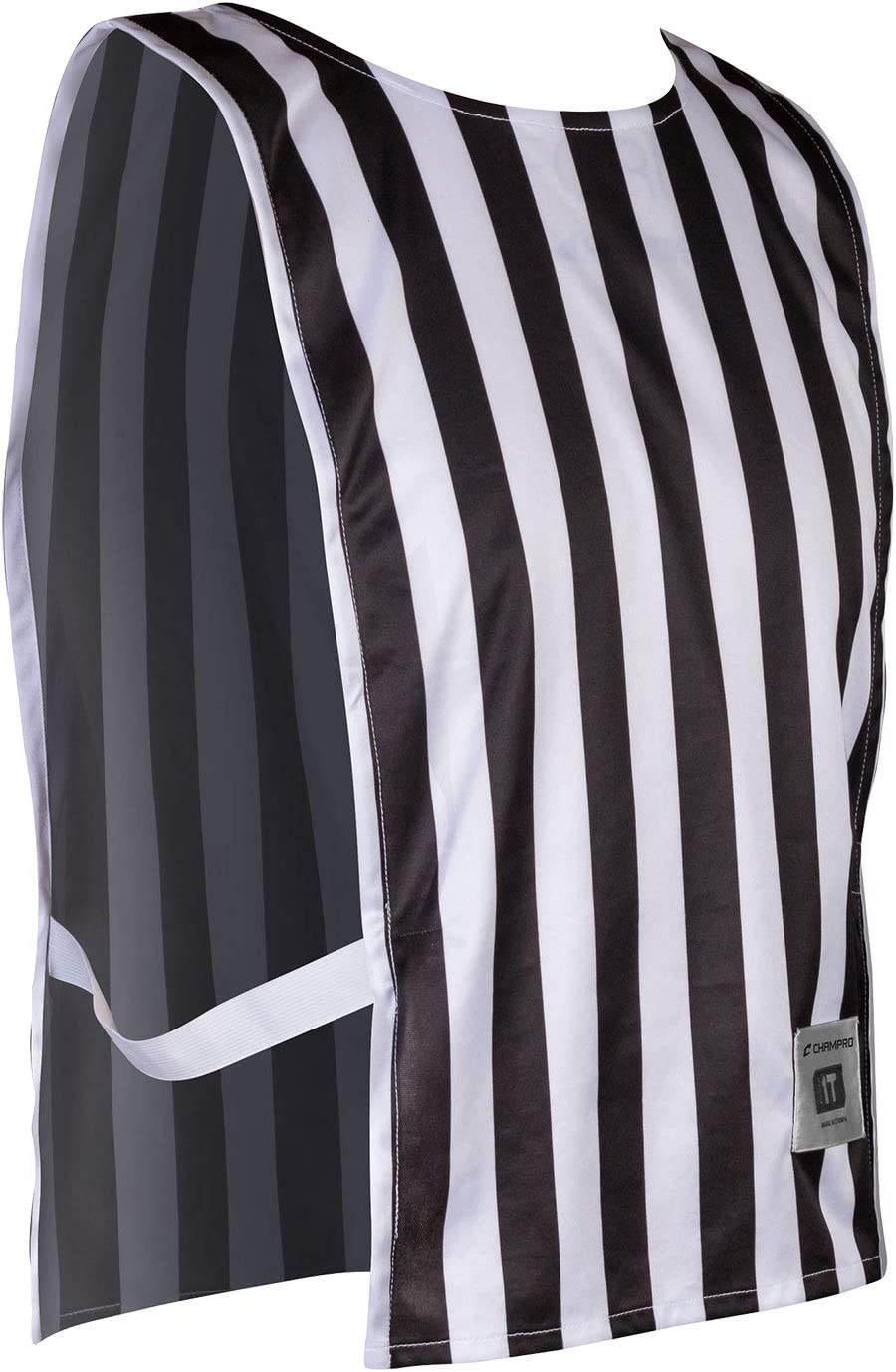 Champro Referee Pinnie