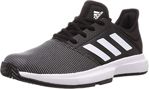 Adidas Gamecourt Zapatillas de Tenis para Mujer